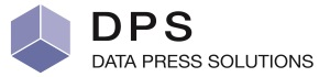DPS - Data Press Solutions S.L.